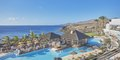 Hotel Secrets Lanzarote Resort & Spa #1