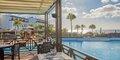 Hotel Secrets Lanzarote Resort & Spa #2