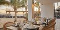 Hotel Secrets Lanzarote Resort & Spa #3