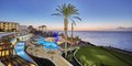 Hotel Secrets Lanzarote Resort & Spa #4