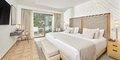 Hotel Secrets Lanzarote Resort & Spa #5