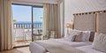 Hotel Secrets Lanzarote Resort & Spa #6