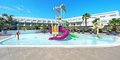 Hotel Aequora Lanzarote Suites #2