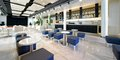 Hotel Aequora Lanzarote Suites #3