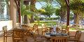 Hotel Sol Lanzarote #3