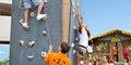 Hotel Sol Lanzarote #5