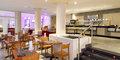 Hotel Sol Lanzarote #6