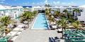 Hotel Barceló Teguise Beach #1