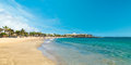 Hotel Barceló Teguise Beach #3