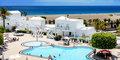 Hotel Lanzarote Village #1