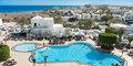 Hotel Lanzarote Village #3