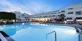 Hotel Lanzarote Village #4