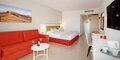 Hotel Lanzarote Village #6