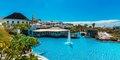 Hotel Volcan Lanzarote #1