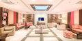 Hotel Volcan Lanzarote #5