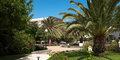 Hotel Los Zocos #3