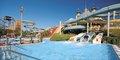 Hotel Aqua Fantasy #2