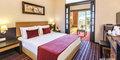 Hotel Aqua Fantasy #4