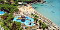 Hotel Aria Claros Beach & Spa Resort #2