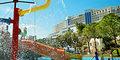 Hotel Aria Claros Beach & Spa Resort #4