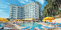 Hotel Arora #1