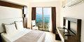 Hotel Arora #5