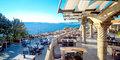 Hotel Club Atlantis Resort #2