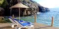Hotel Club Atlantis Resort #4