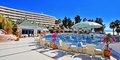 Hotel Grand Blue Sky #6