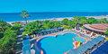 Hotel Club Cactus Paradise #2
