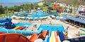Hotel Club Cactus Paradise #6