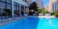Hotel Çidihan #1