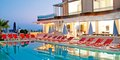 Hotel Dogan Beach Resort & Spa #1