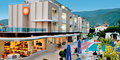 Hotel Dogan Beach Resort & Spa #5
