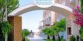 Hotel Dogan Beach Resort & Spa #6