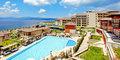 Hotel Euphoria Aegean Resort & SPA #1