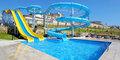 Hotel Euphoria Aegean Resort & SPA #3
