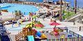 Hotel Euphoria Aegean Resort & SPA #4