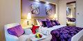 Hotel Euphoria Aegean Resort & SPA #6