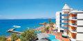 Faustina Hotel & Spa #1