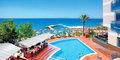 Faustina Hotel & Spa #3