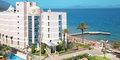 Faustina Hotel & Spa #4