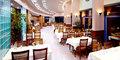 Faustina Hotel & Spa #6