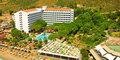 Hotel Club Grand Efe #1