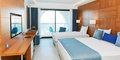 Hotel Infinity by Yelken #5