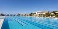 Hotel Paradise Resort Ozdere #2