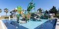 Hotel Paradise Resort Ozdere #4