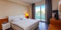 Hotel Paradise Resort Ozdere #5