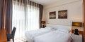 Hotel Paradise Resort Ozdere #6