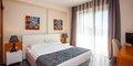 Hotel Maxima Paradise #6